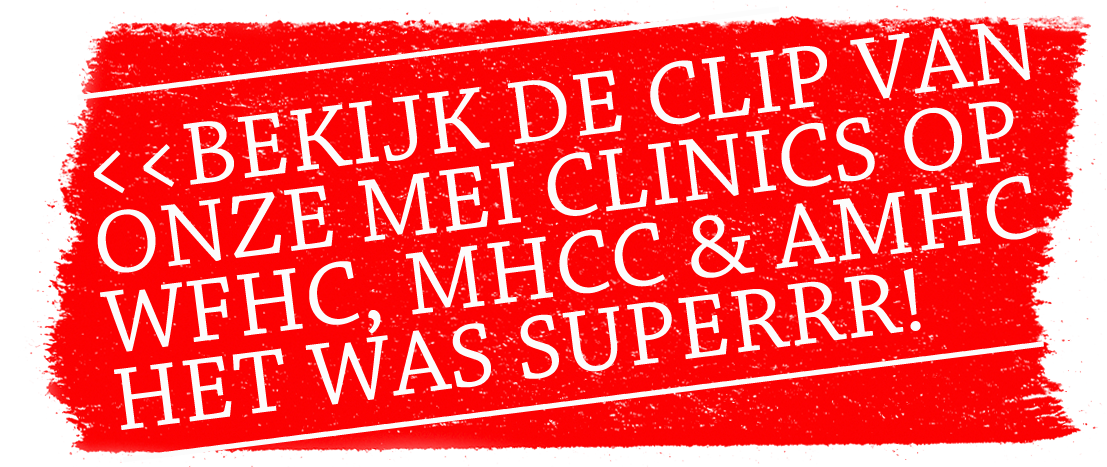 mei-clinic-hanhn-video